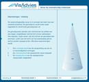 Schermafbeelding van de Sonar-CD van VisAdvies